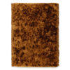 GRASS POLYESTER BROWN