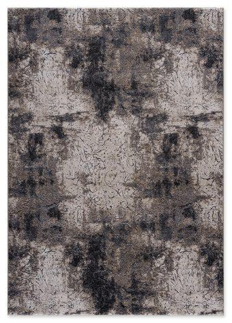 Oxford_Rug_Beige-Grey_15223-795