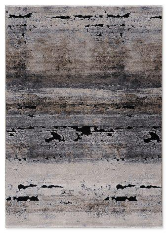 Oxford_Rug_Beige-Grey_23165-970