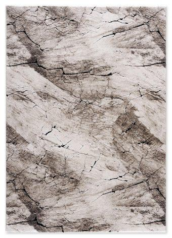Oxford_Rug_Beige-White_23151-972