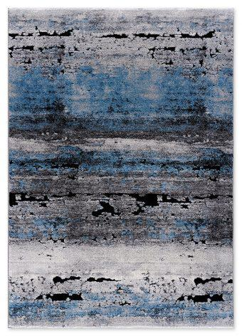 Oxford_Rug_Blue-Grey_23165-930