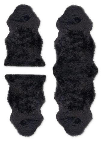 Sheepskin-black-bed_Set_fs