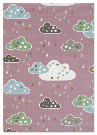 BABY CLOUDS ΠΑΙΔΙΚΟ ΧΑΛΙ 32345-CL055, BABY CLOUDS ΠΑΙΔΙΚΟ ΧΑΛΙ 32345-CL055, BABY CLOUDS ΠΑΙΔΙΚΟ ΧΑΛΙ 32345-CL055