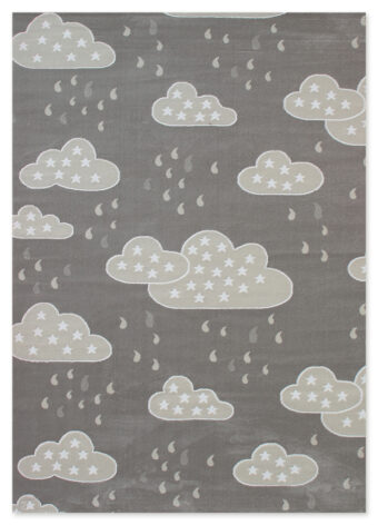 BABY CLOUDS ΠΑΙΔΙΚΟ ΧΑΛΙ 32345-CL095, BABY CLOUDS ΠΑΙΔΙΚΟ ΧΑΛΙ 32345-CL095, BABY CLOUDS ΠΑΙΔΙΚΟ ΧΑΛΙ 32345-CL095